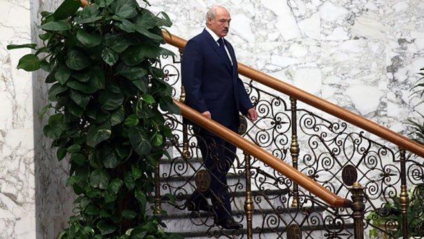 Другое государство или война, как в Украине: Лукашенко сделал прогноз для Беларуси