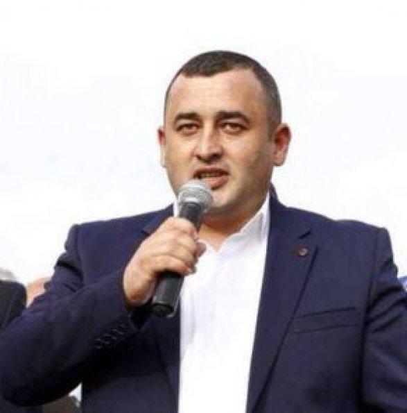 В Грузии расстреляли азербайджанца — кандидата в депутаты