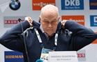 РФ обвинили в поставке проституток главе союза биатлонистов