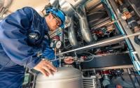 Ученые научились добывать топливо из воздуха