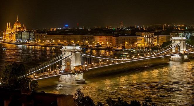 В Будапеште начался 24-й кинофестиваль «Польская весна кино»