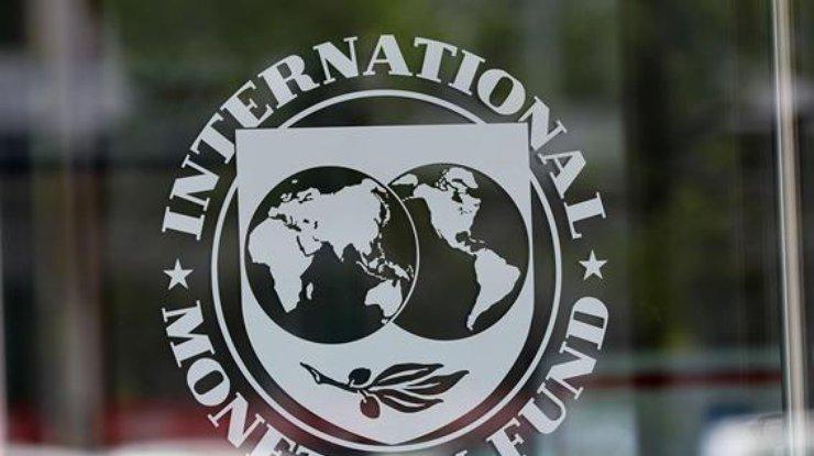 Госбюджет соответствует требованиям МВФ - Минфин