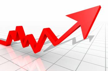 Рынок акций Украины в понедельник продолжил боковую динамику