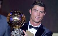 Агент Роналду сделал заявление о завершении карьеры своего клиента
