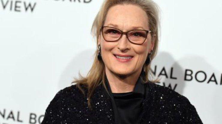 Лучшая актриса всех времен: выбор критиков