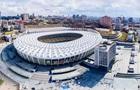 Нереально дорого. Фанаты Реала отказываются от поездки в Киев – СМИ