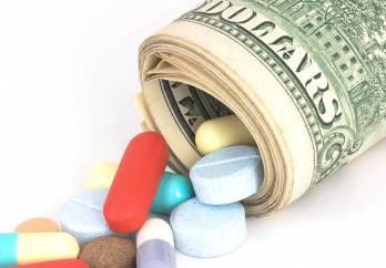 Предусмотренное медреформой развитие реимбурсации простимулирует рост потребления недорогих отечественных препаратов