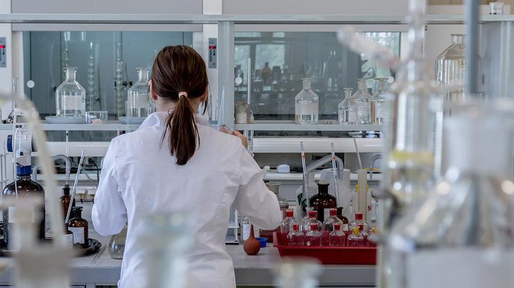 Медицина в Украине: кто имеет право лечиться в больницах МВД