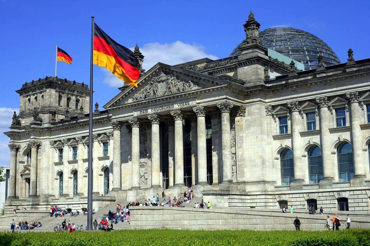 Берлин за один день: Как открыть его с самых интересных сторон