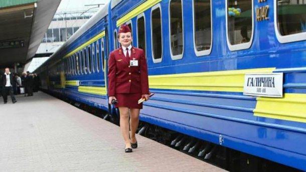 Кравцов сповістив, на що ще чекати пасажирам Укрзалізниці після підвищення цін