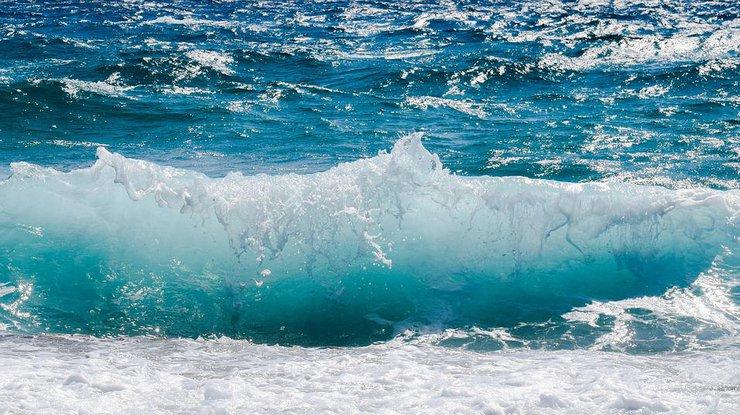 На дне океана зафиксировали страшные звуки