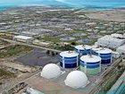 ДніпрОДА залучила 320 млн грн інвестицій на будівництво біогазової електростанції. ФОТО