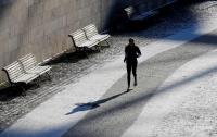Ученые назвали самый простой способ борьбы с депрессией