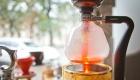 Есть ли достойная альтернатива кофе