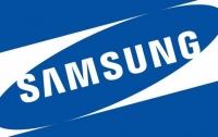 Samsung вслед за Apple обвинили в намеренном замедлении работы смартфонов