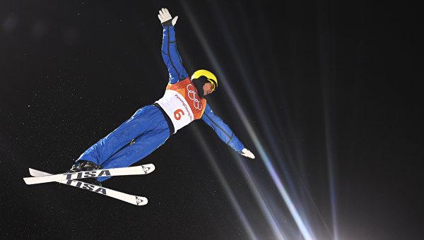 Украина занимает 18 место после десятого дня Олимпиады