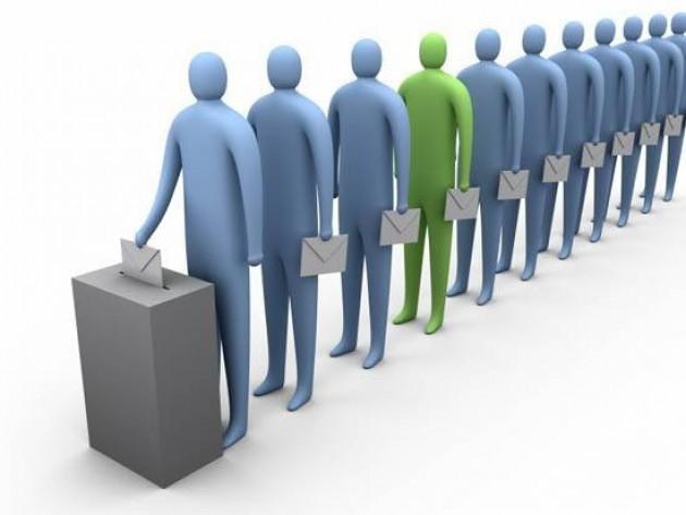 У Польщі почалася кампанія перед місцевими виборами