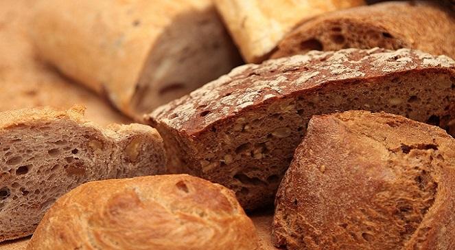 Среднестатистический поляк съедает в год 44 кг хлеба