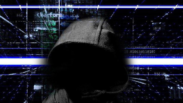 На сайты правительства Испании хакеры начали атаку