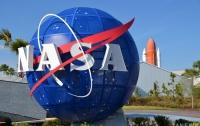 NASA построит станцию на орбите Луны