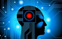 Люди заметно поглупели: ученые зарегистрировали падение уровня IQ