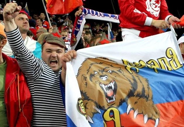 Россиянам не позволят поднять национальный флаг на закрытии Олимпийских игр