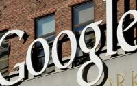 Компания Google призналась в слежке за пользователями