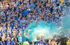 Динамо – Аякс: билеты от 50 гривен