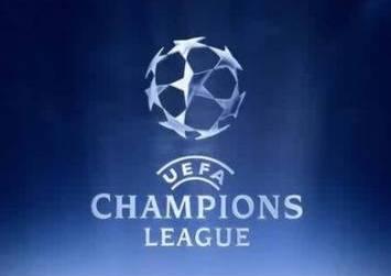 Ливерпуль обыграл Рому со счетом 5:2 в первом полуфинале Лиги чемпионов