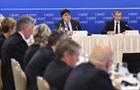 УЕФА официально объявила о создании третьего еврокубка
