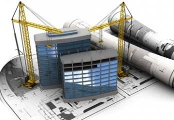 КГГА планирует начать в 2018 году строительство больницы на Троещине
