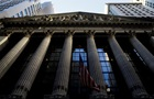Нью-йоркську фондову біржу вперше очолить жінка