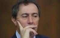 Всемирный банк озвучил условия, при которых поддержит Украину