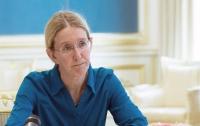 Супрун объяснила, как будет работать страховая медицина в Украине