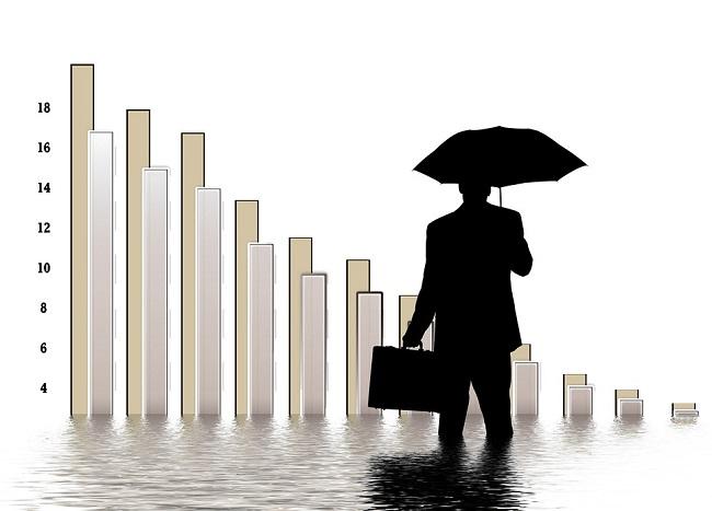 Уровень безработицы в Польше в марте этого года составил 6,6 процентов