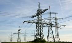 ЕС готов дать Украине еще 54 миллиона евро на энергоэффективность