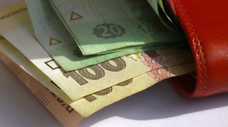 Пенсии в Украине: отберут ли у украинцев выплаты