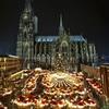 Куда поехать за праздничным настроением: лучшие новогодние рынки Европы