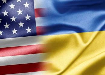 U.S. looking forward to Ukraine's next steps towards establishing Anti-Corruption court