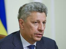Юрий Бойко: Все страны, которые следовали рекомендациям МВФ, невзирая на свои национальные интересы, оказывались на грани социального противостояния
