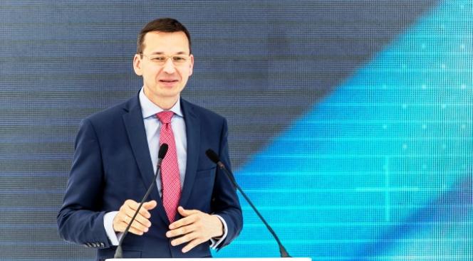 Польща надала 10 млн євро на облаштування біженців