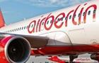 Второй по величине немецкий авиаперевозчик объявил себя банкротом