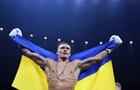 Усик победит в WBSS, после чего объединит пояса в супертяжелом весе – эксперт