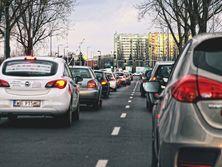 По данным ГФС, из Польши ввезли 110,7 тыс. авто, из Литвы 51,7 тыс., из Германии 19,8 тыс.