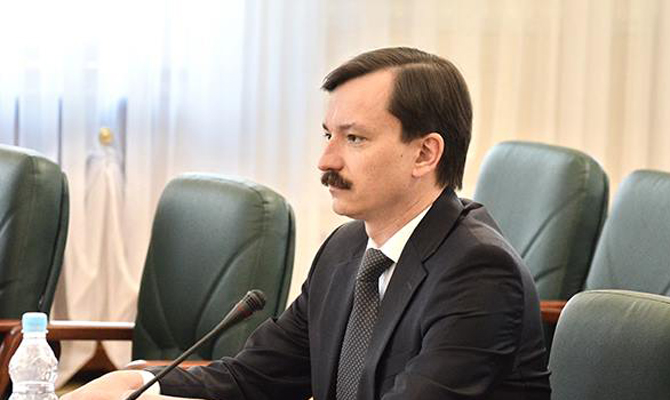 Суд продолжит рассмотрение дела о госизмене Януковича 25 октября