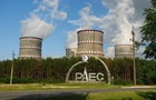 Рівненська АЕС відновила потужність третього енергоблоку