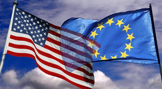 Економічний конфлікт між США і Німеччиною вирішальний для Nord Stream 2