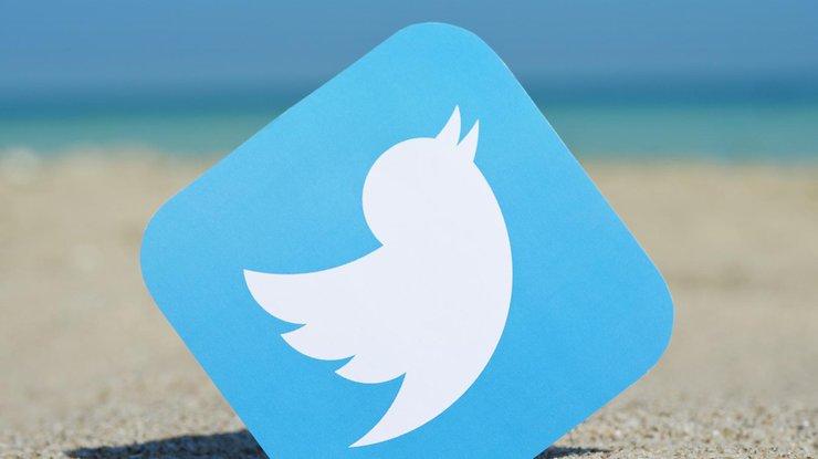 Главу Twitter допросят в Сенате США