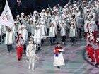 МОК в воскресенье объявит, можно ли российским спортсменам пройти на закрытии Олимпиады под флагом РФ