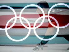Спортивный арбитражный суд перечислит доказательства, на основании которых не допустил российских спортсменов на Олимпиаду